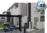 YKK APエクステリアデザイン施工フォトコンテスト受賞作品